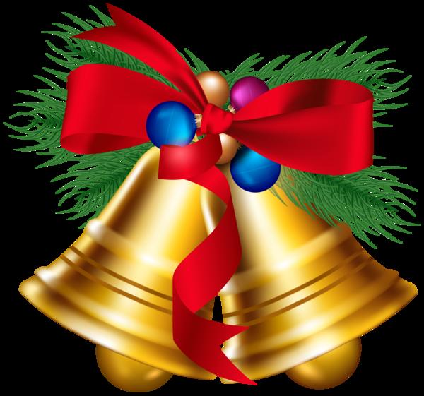 Christmas Christmas Ornament Jingle Bells Tree For Christmas 4000x3741 Christmas Bells Merry Christmas Images Wish You Merry Christmas