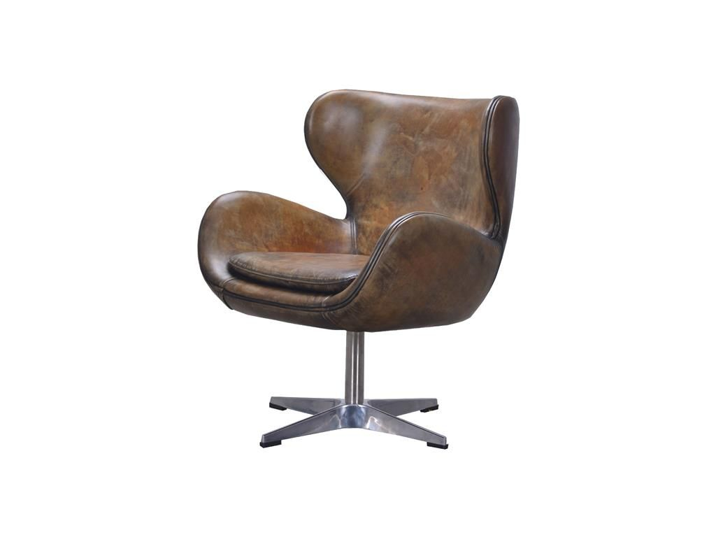 home office regent swivel chair old english espresso project