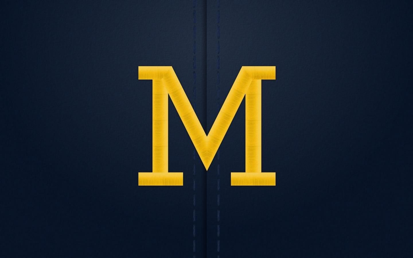 9 Best Detroit Wallpaper Hd Resolution For Your Pc Desktop Or Mac Wallpapers View And Downlo Football Wallpaper Detroit Wallpaper Michigan Wolverines Football