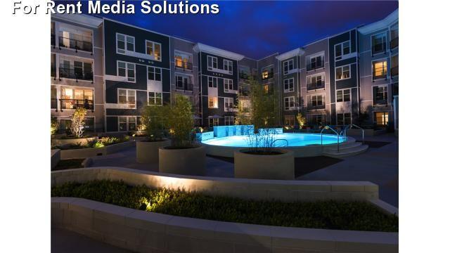 Indigo 19 Apartments For Rent In Virginia Beach Virginia Apartments For Rent Virginia Apartments Virginia Beach