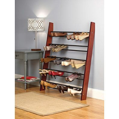 Shoe Racks Storage Boxes Organizers Bed Bath And Beyond Organized Bed Bedding Shop