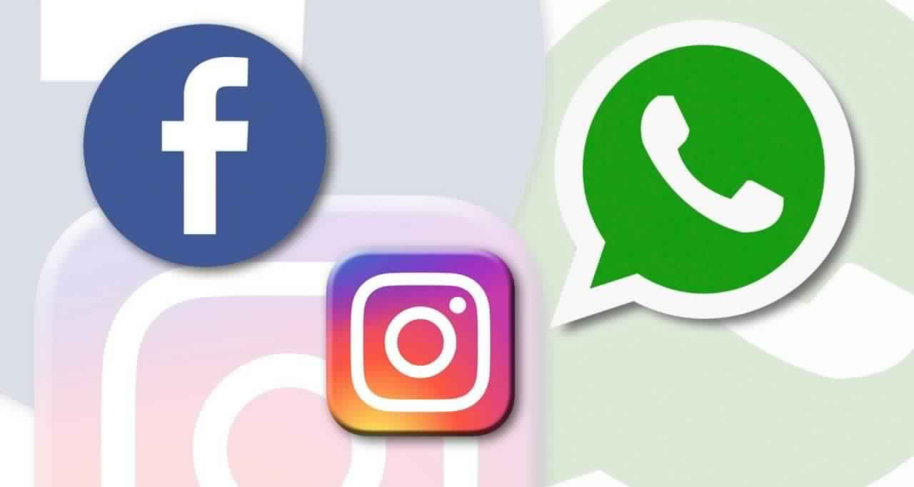 Zuckerberg Has Planned to Integrate Facebook WhatsApp and