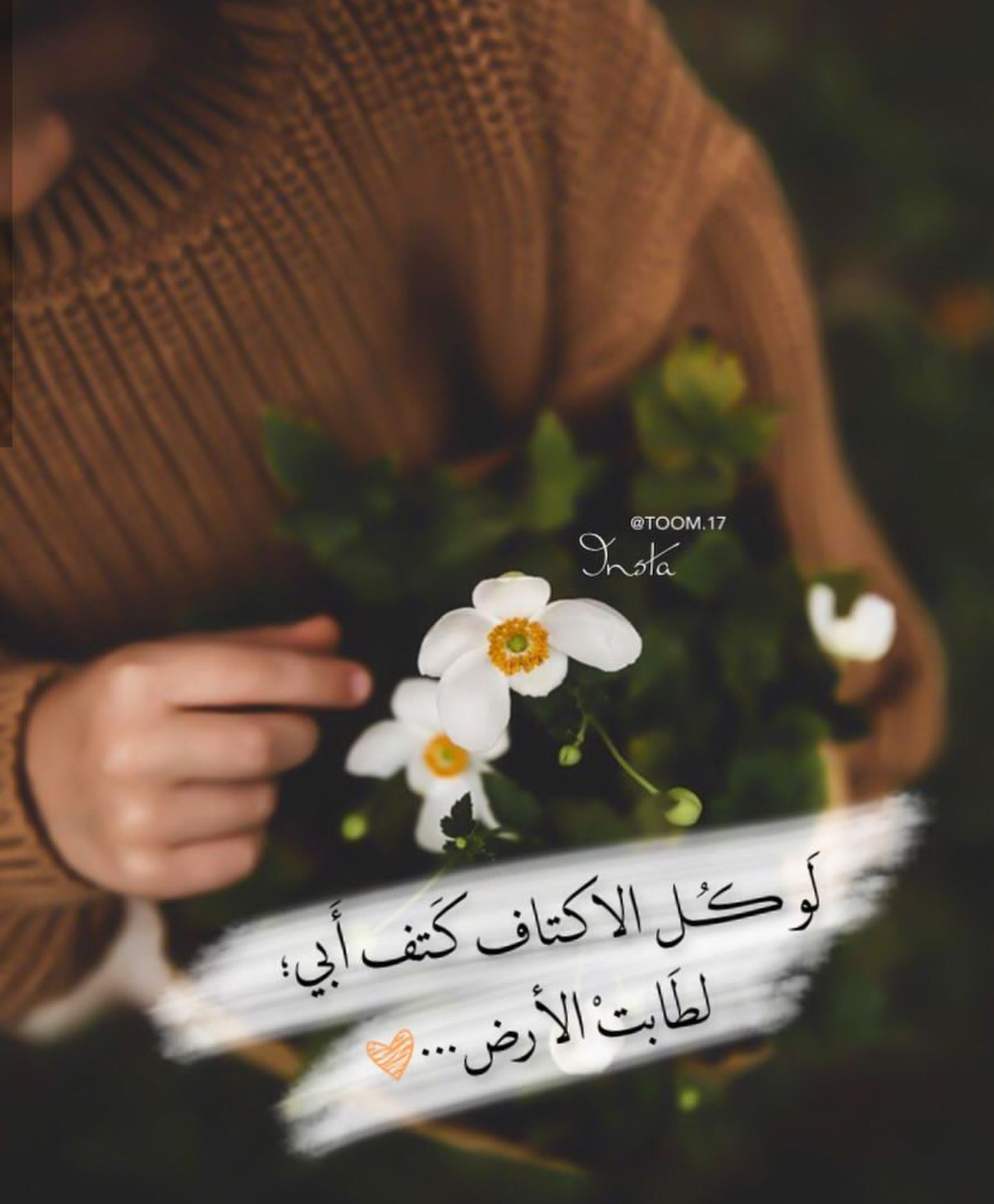 Pin By القيصر Abu Wesam On نعمه الاهل In 2021 Fun Quotes Funny Best Quotes Funny Quotes