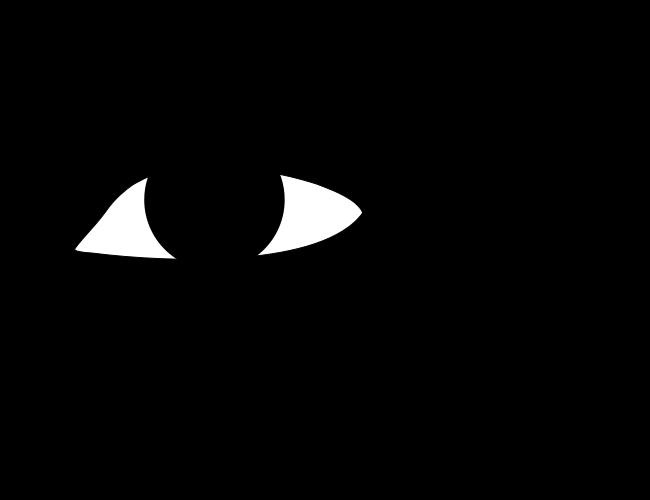 Secrets Of The Third Eye The Eye Of Horus Beyond The Illuminati