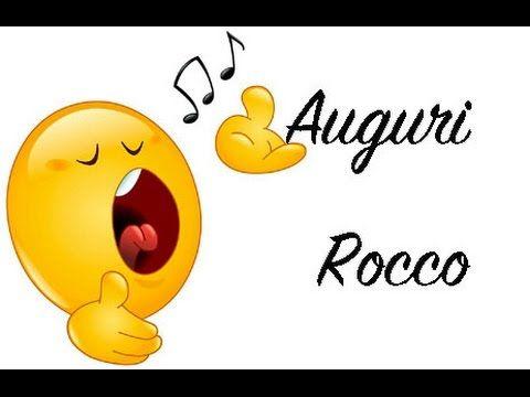 Famoso 16 agosto, San Rocco: le migliori immagini di buon onomastico da  JL04