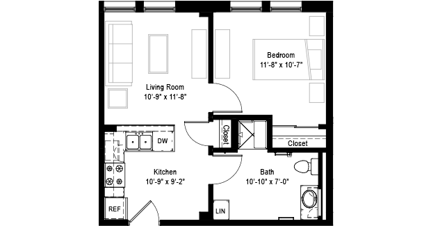 Floor Plans Floor Plans Cottage Floor Plans Apartment Floor Plans