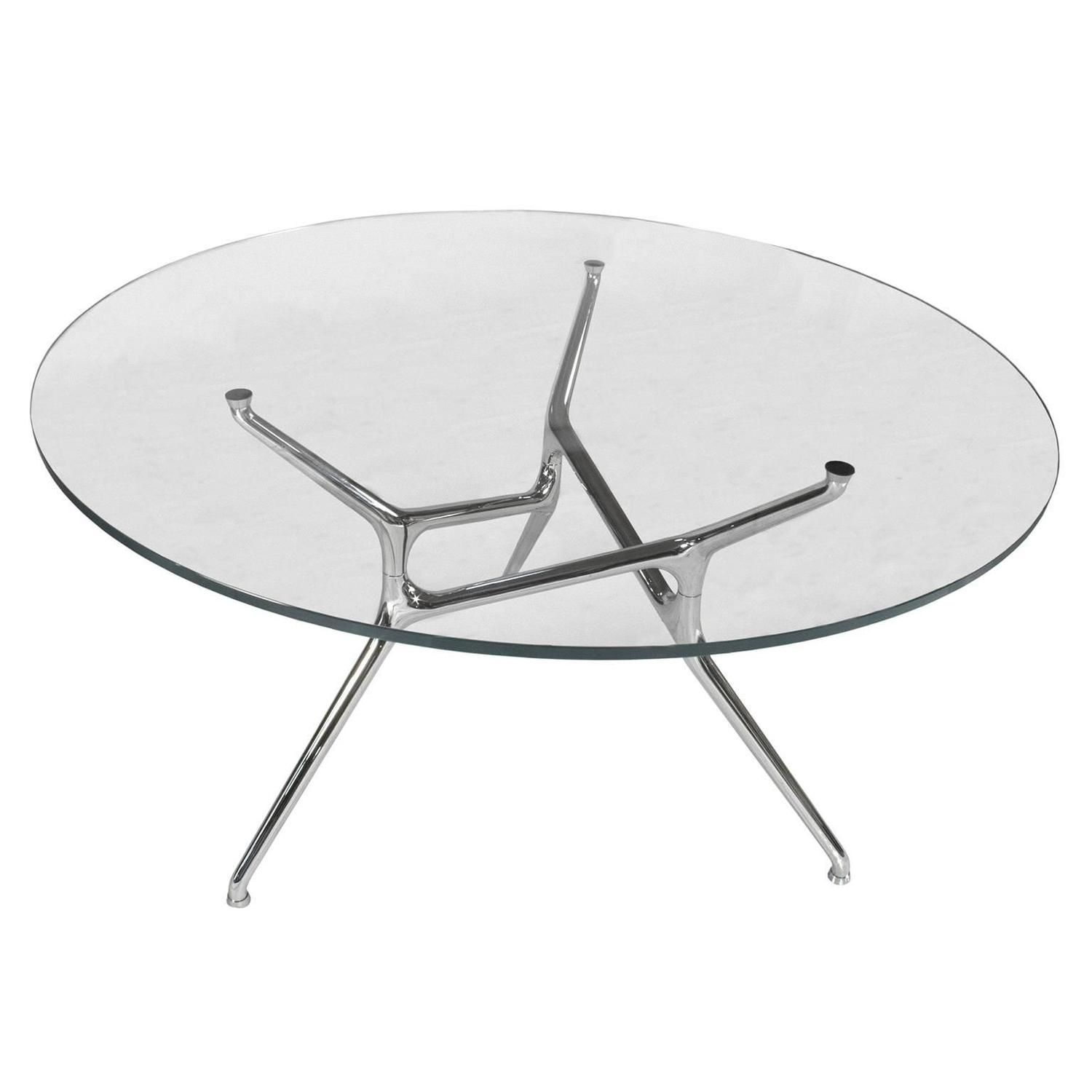 miglior valore belle scarpe davvero economico Modular Branch Dining Table by Jakob Wagner for Cappellini, Italy ...