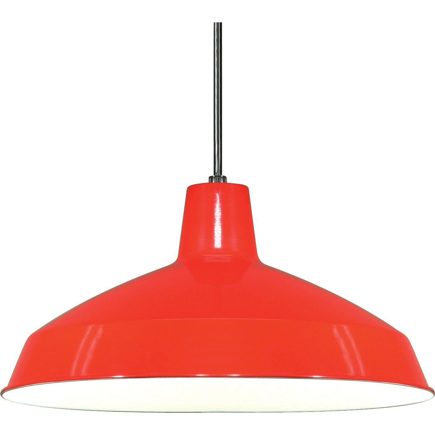 dp pendant lighting com nuvo shade amazon white warehouse