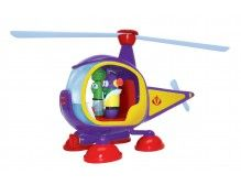 Kae Veggie Tales Larry Boy Toys Copter Or Car Availible At Most