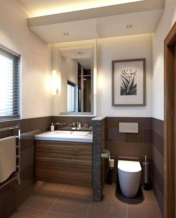 20 Frisch Badezimmer 6 Qm Badezimmer 6 M2 Duschraume Kleine Badezimmer Kleine Badezimmerfliesen