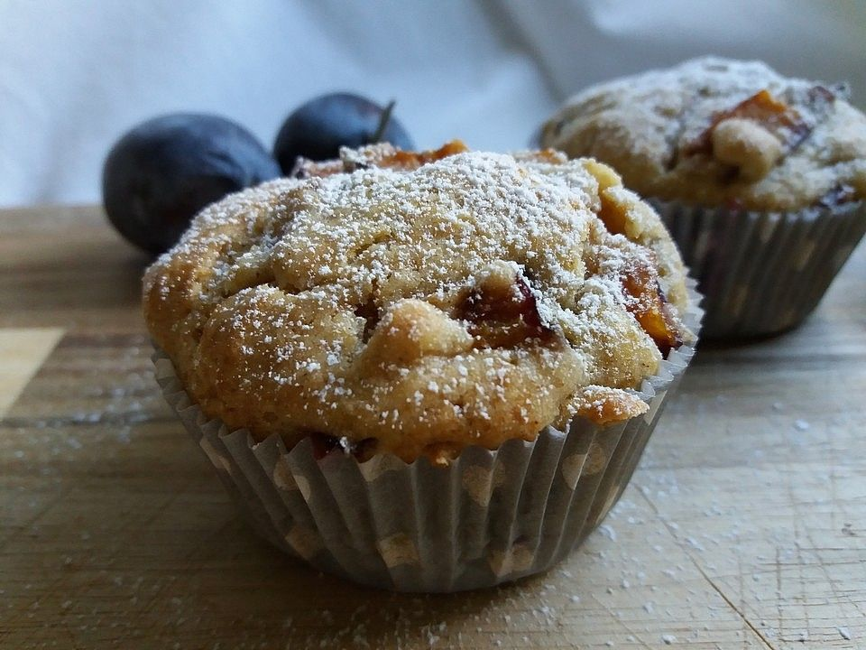 efd97b7071f79dfb4a6dda8c08c4befe - Muffins Rezepte Chefkoch