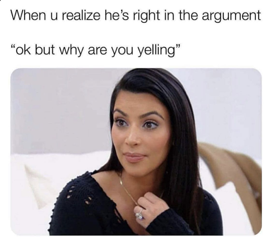 Girlfriend Humor Celebrity Memes Funny Relationship Memes