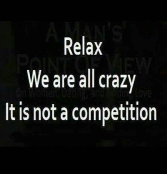 All Crazy Funny Quotes Words Quotes