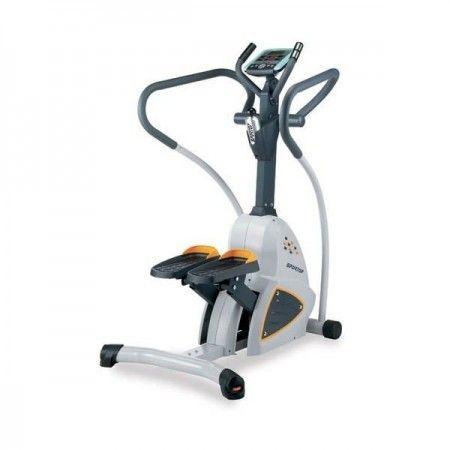 Sportop M8100p Stepper No Equipment Workout At Home Gym