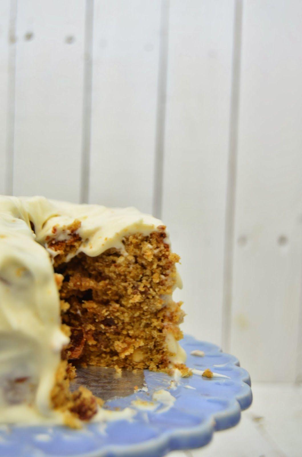 Carrot cake carrot cake recipe cake recipes carrot cake