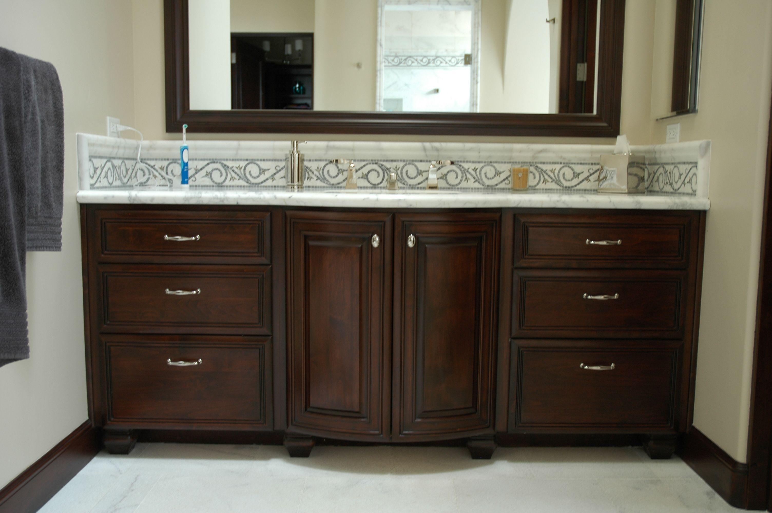 Holland's Custom Cabinets. San Diego county 619-443-6081 ...