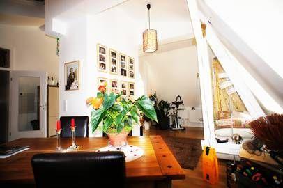Wohnung mieten in München Innenstadt Schwabing - Munich Property ...