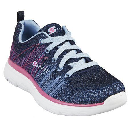 cheap skechers running shoes