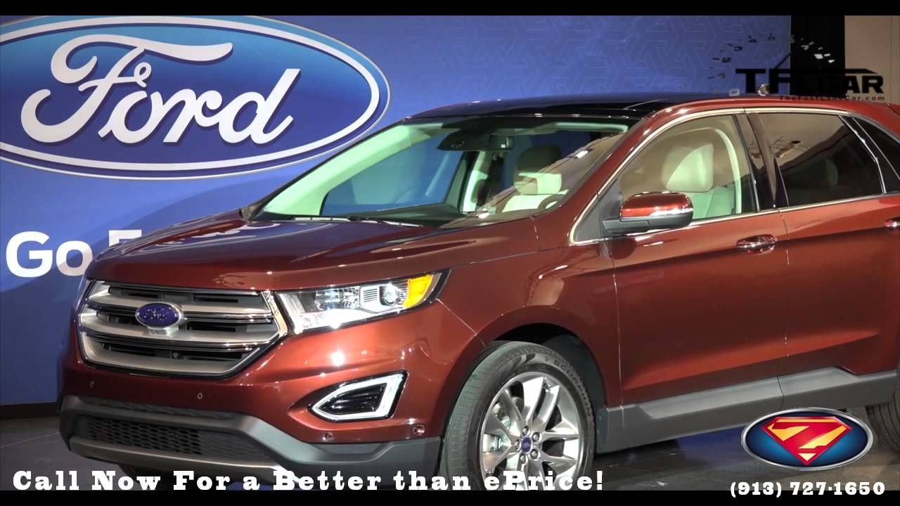Platte City, MO NeworUsed Ford's to Buy Holt MO Find