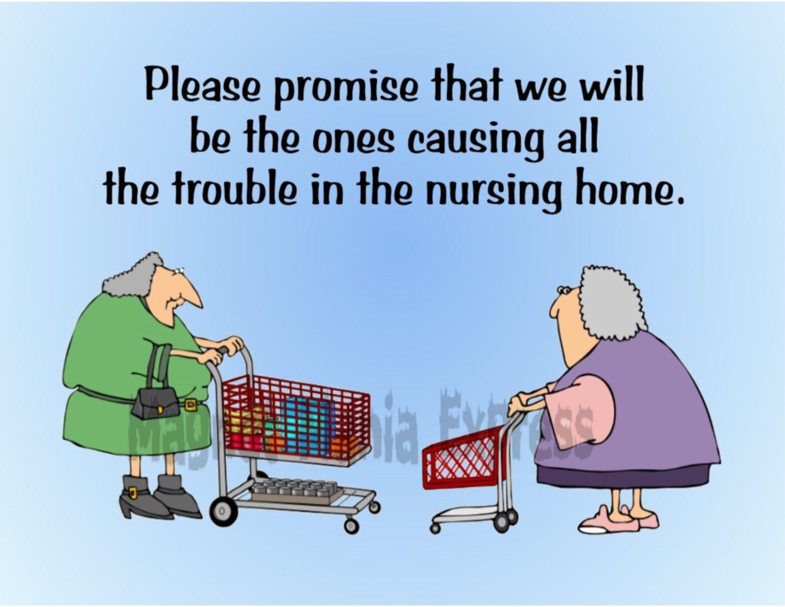 Go home! | Nurse Humour | Pinterest | Humor, Nurse life and Nurse ...