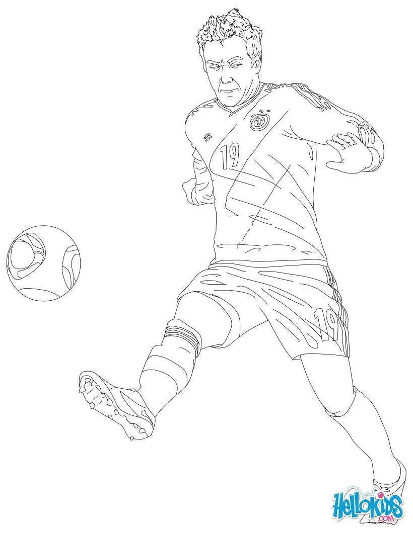 Mario G Tze Coloring Page To Color Pinterest Ausmalbilder Und Kita