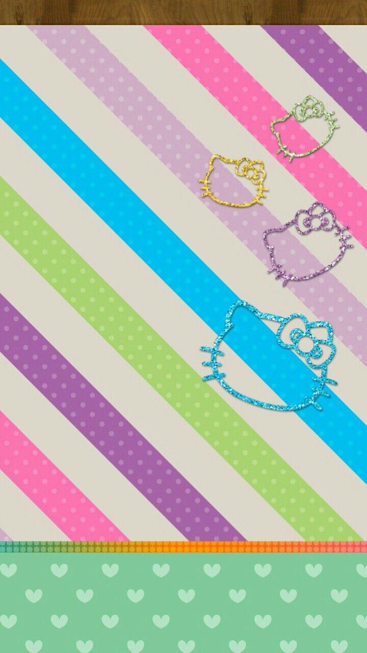 Most Inspiring Wallpaper Hello Kitty Mint Green - efd9da05b52bc6a14ab9cbb6cd040f26  Snapshot_193720.jpg