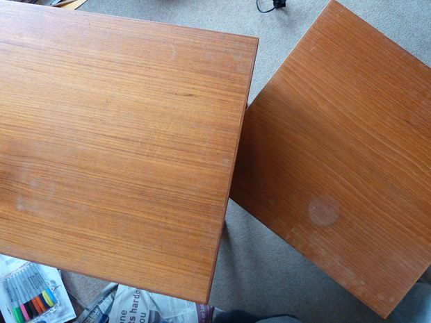How To Restore Wooden Tables Furniture All Wood Furniture Teak Table Refinish Wood Furniture