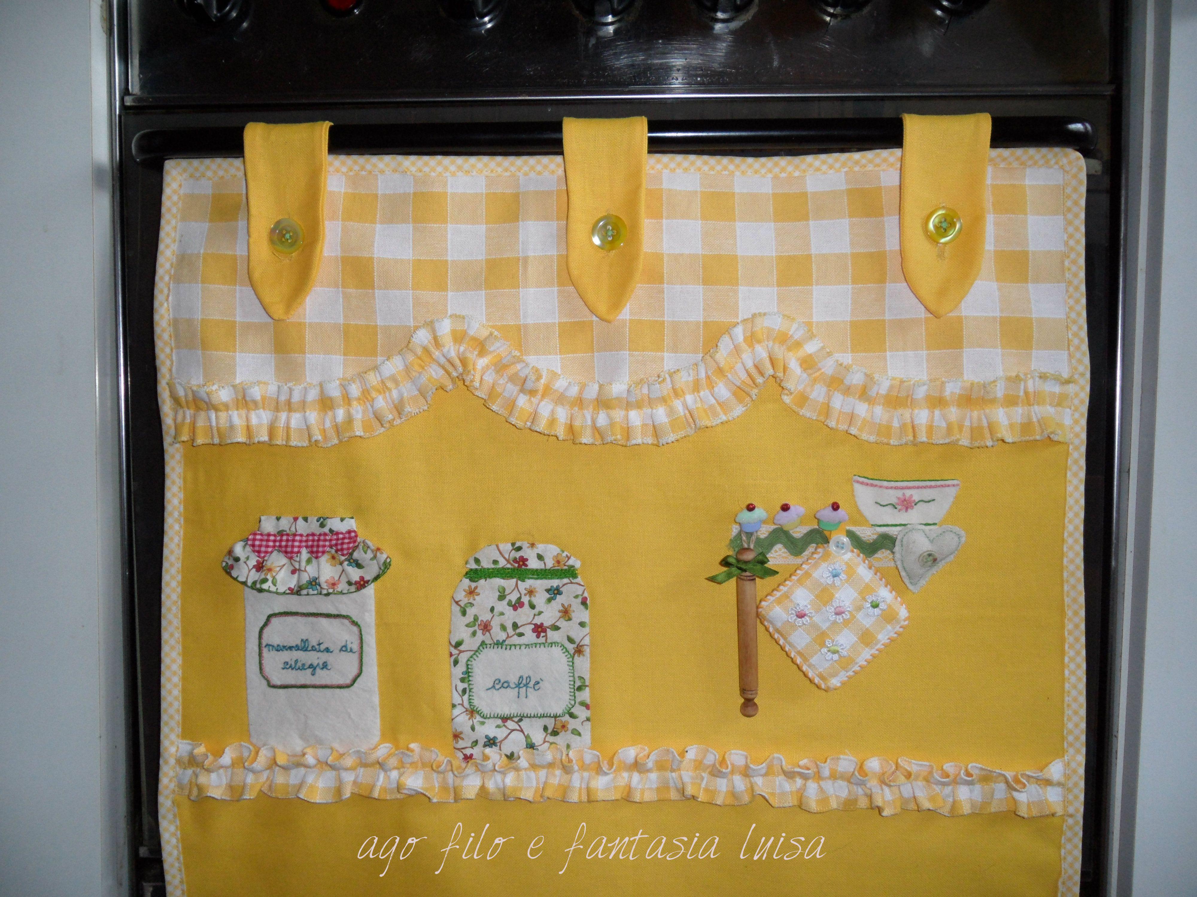 Pin de Ayesalyn en Patchwork   Pinterest   Juegos de cocina, Cocinas ...