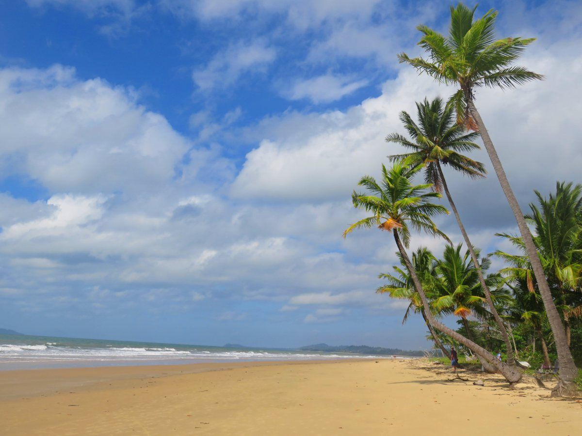 Dunk Island Holidays: 6 Things To Do In Mission Beach, Australia