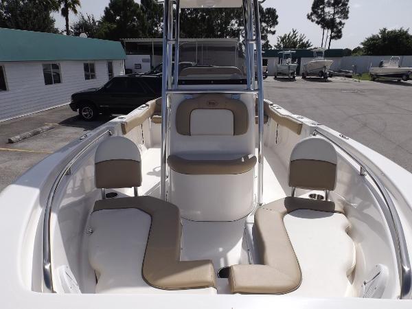 New 2015 Key West 203fs, Stuart, Fl - 34995 - BoatTrader com   Key