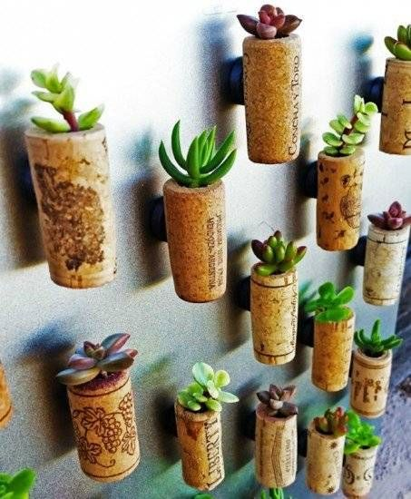 Resultado De Imagen Para Reciclar Objetos Para Decorar Reciclaje - Reciclar-cosas-para-decorar
