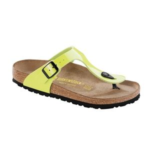 1d61582c5b2 BIRKENSTOCK Gizeh in all colors and sizes ✓ Buy directly from the manufacturer  online ✓ All fashion trends from Birkenstock