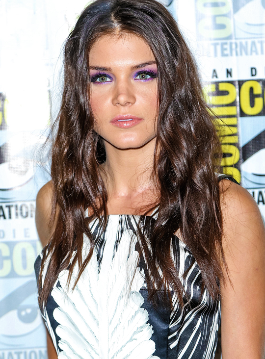We Make The Rules Marie Avgeropoulos Marie Avgeropoulos Hot Beauty