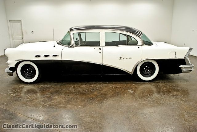 Buick Special Awesome Autos Pinterest Buick Buick