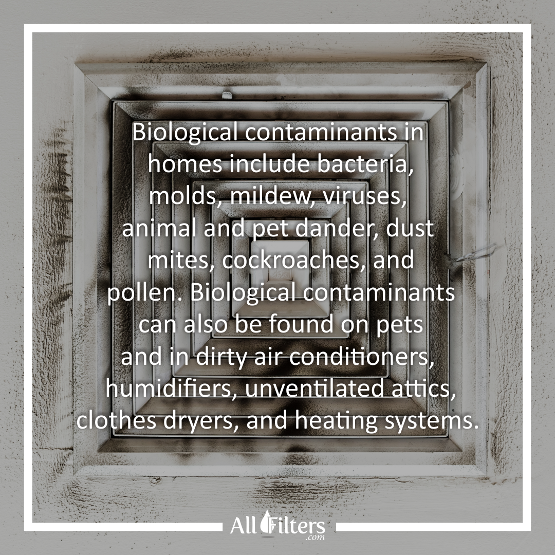 Pin by All Filters LLC on Fun Facts Furnace filters