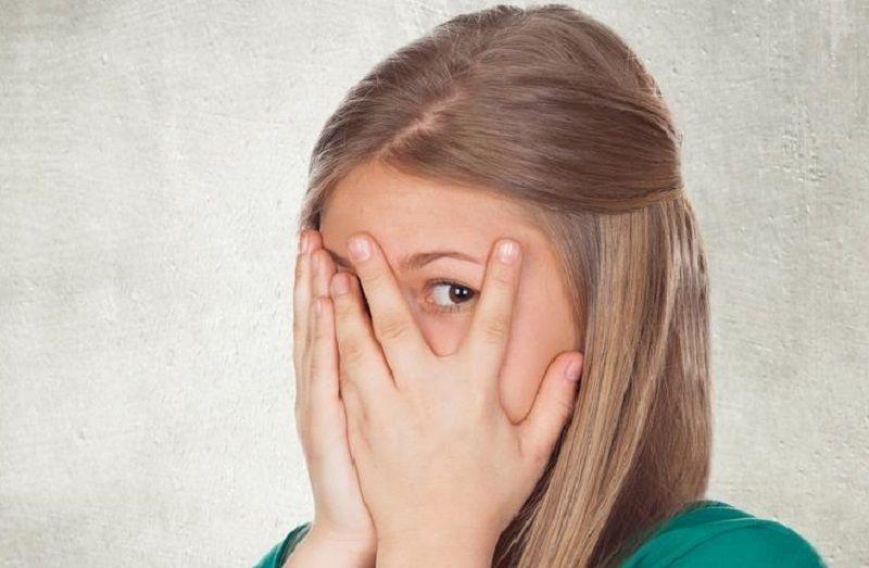 توب تن افضل فوط صحية للدورة تعد الفوط الصحية من المستلزمات الضرورية للمرأة خاصة في فترة الحيض حيث تعمل افضل فوط صحية للدورة ع Ear Tattoo Behind Ear Tattoo Ear