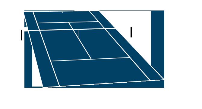 Tennis Court Color Combinations Sportmaster Court Designer Tennis Court Design Roof Solar Panel