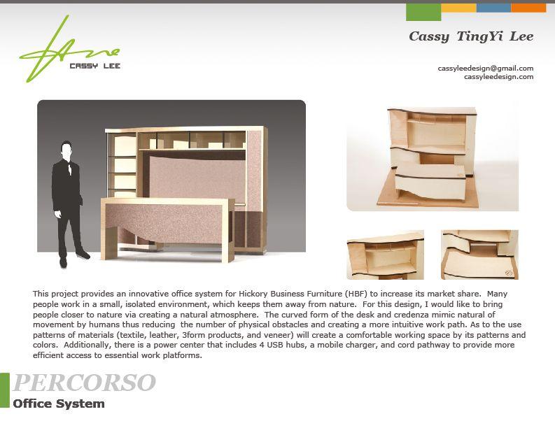Möbel Design Portfolio - Wohnzimmer Ideen Möbel-Design-Portfolio