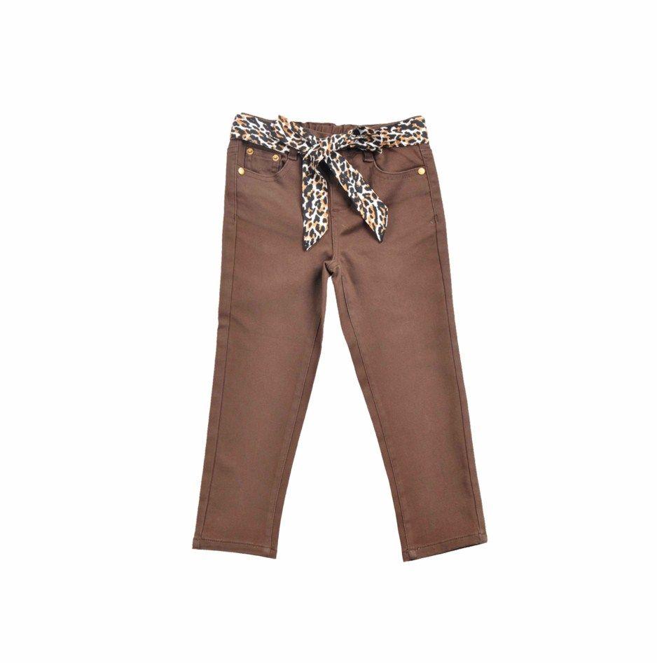 28cfdbdad Pantalon tipo