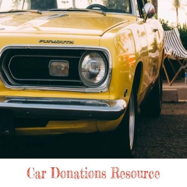 Car Donations Northern Virginia Car Insurance Car Auto