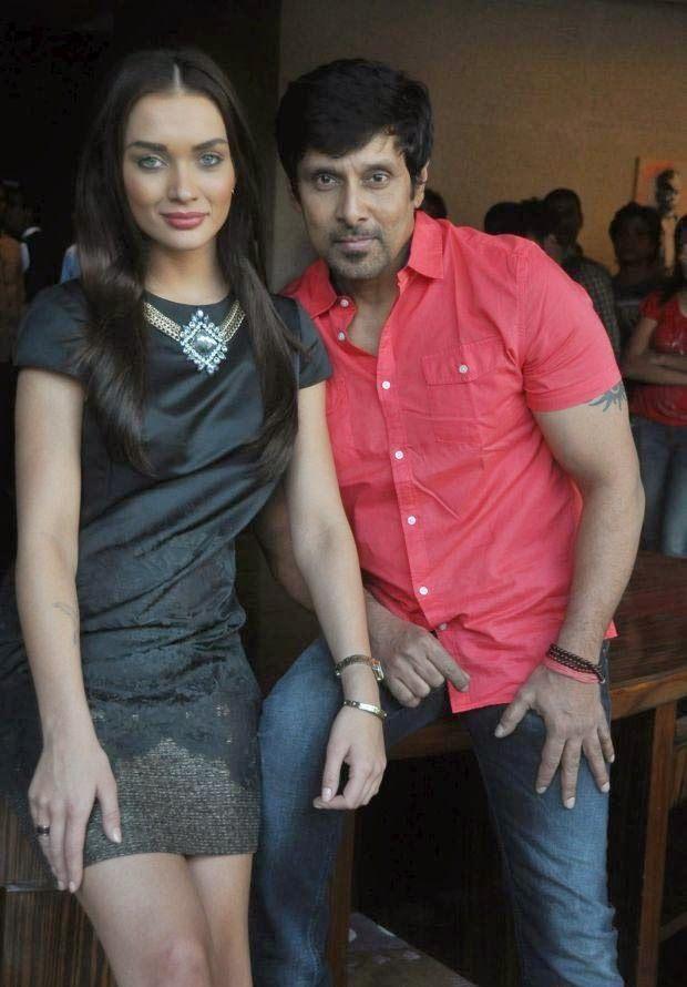 Chiyaan Vikram Full Movie HD | Tamil Full Movie | Full ...