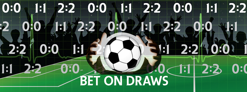 goal sports betting fixtures and faucets