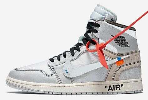 af9484d2c0f February 2018 Jordan Release Dates