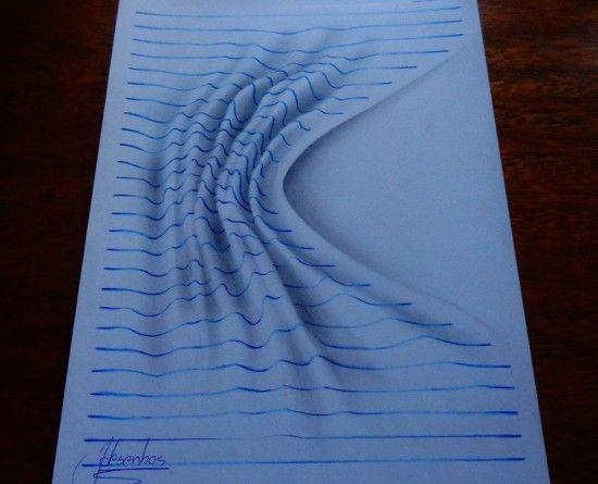 Joao-Carvalho-drawings6