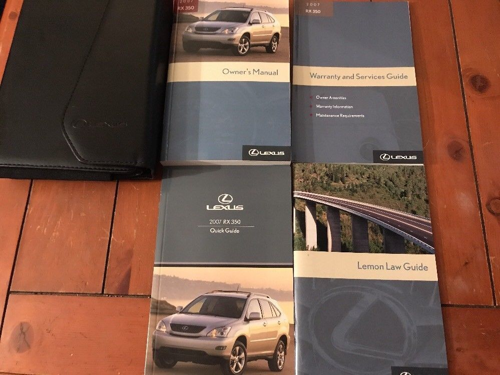 cool amazing 2007 lexus rx 350 owners manual 2018 check more at http rh pinterest com 2007 lexus rx 350 owners manual pdf 2007 lexus rx 350 owners manual