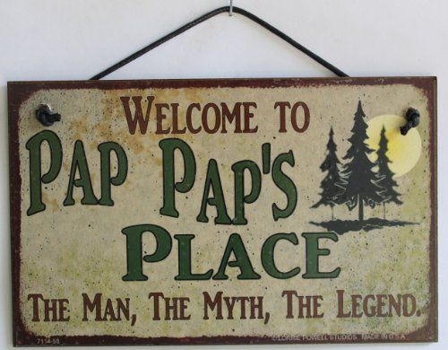 Man Cave Decorative Signs : Ultimate man cave ideas furniture signs decor