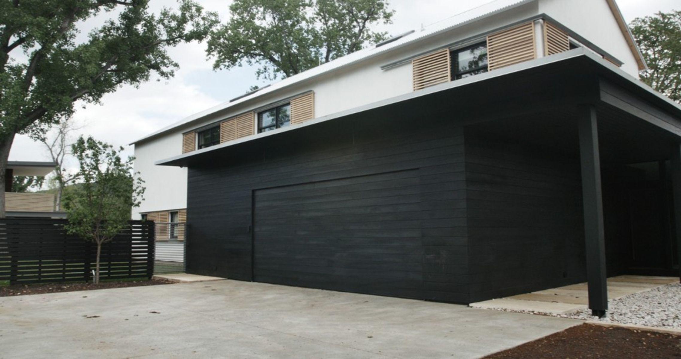 shou sugi ban wood architecture pinterest. Black Bedroom Furniture Sets. Home Design Ideas