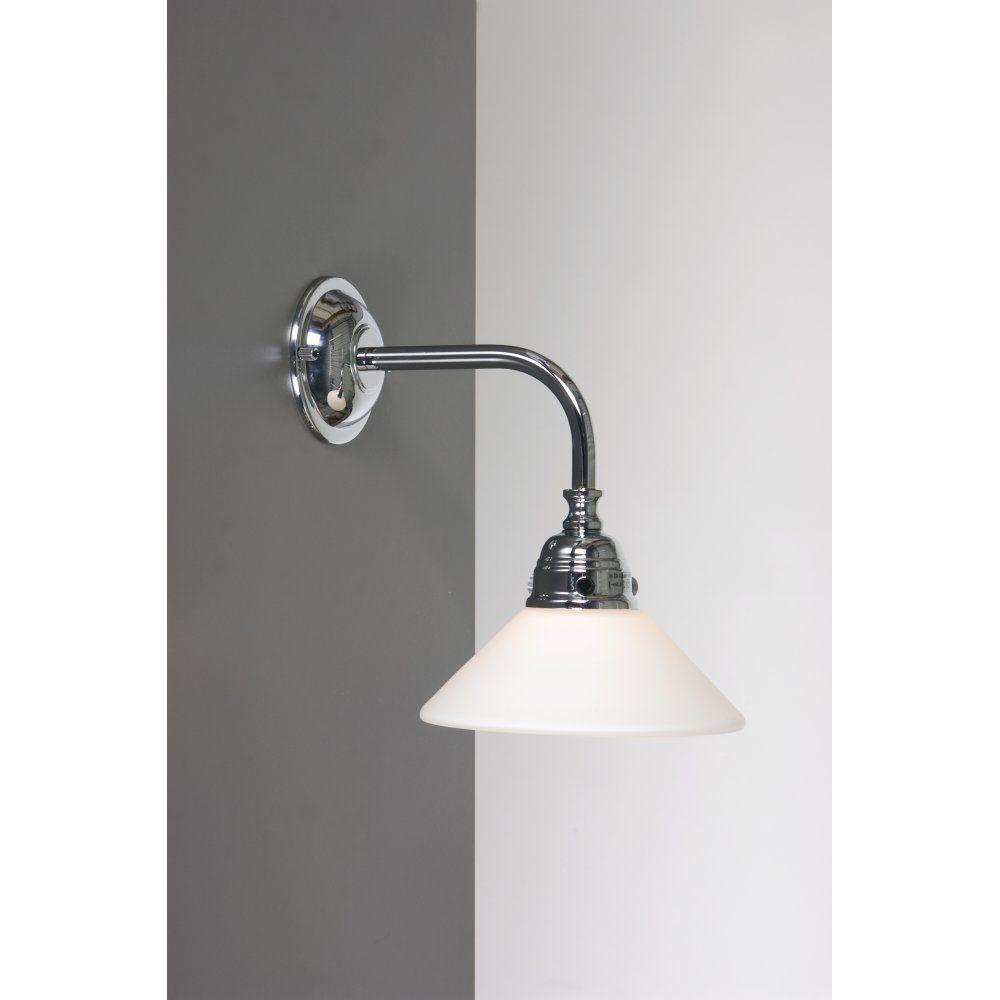 Bathroom spotlights uk - Classic Victorian Bathroom Wall Light For Lighting Period Bathrooms
