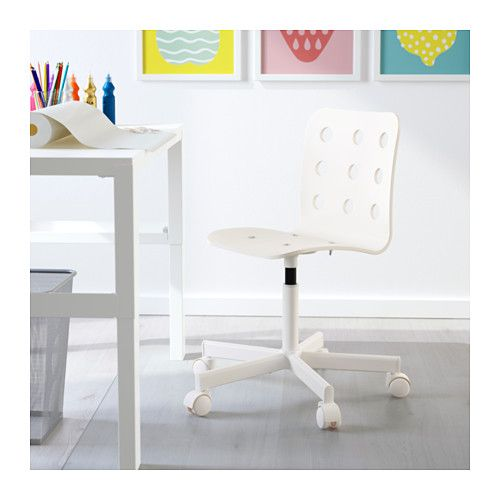Childs Office Chair VIMUND Childu0027s Desk Chair Childs Office