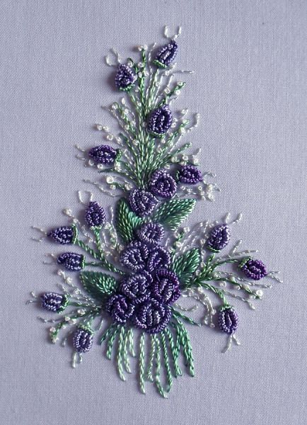Embroidery tumblr stitchery pinterest brazilian